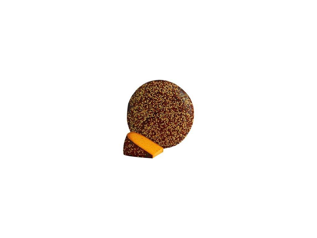 +boern trots sambal 1576054126