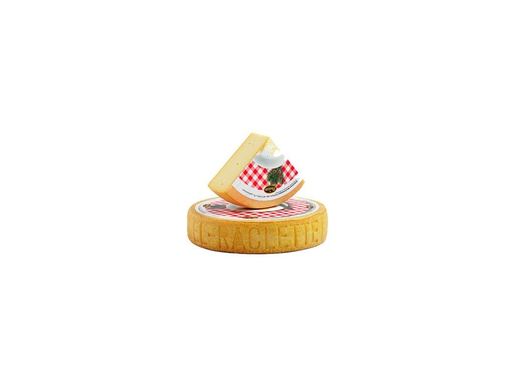 +raclette