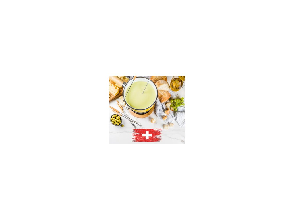 +swiss.fondue