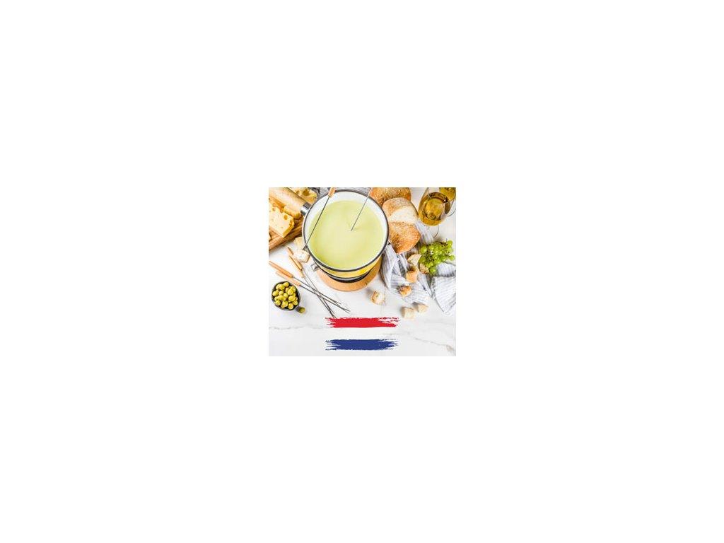 +nederland.fondue