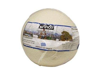 Myzithra Hard Krinos 1.5lb 31231.1585909536